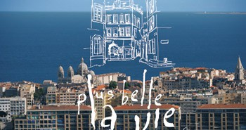 Plus-belle-la-vie-pluzz-replay