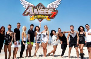 les-anges-7-replay