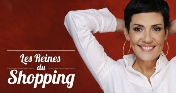 les-reines-du-shopping-replay