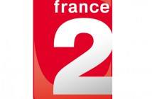 france-2-replay