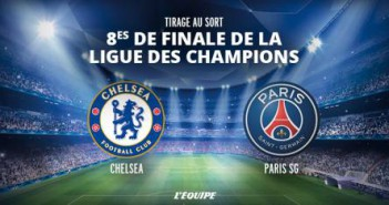 chelsea-psg-streaming-2016