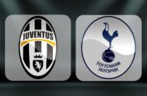 Juventus-vs-Tottenham-Streaming
