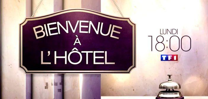 bienvenue-a-l-hotel