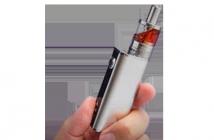 cigarette-electronique