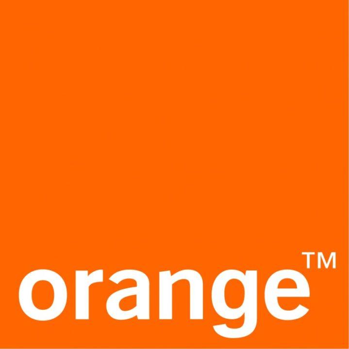 orange-service-client