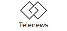 Telenews : actualités TV / Médias / People !